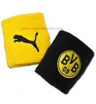 Borussia Dortmund Schweissband