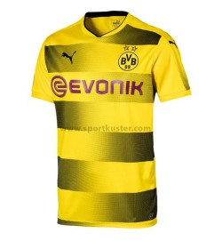 Borussia Dortmund Heim Trikot