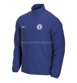 Chelsea FC Jacke