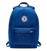 Chelsea FC Rucksack