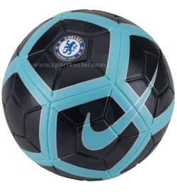 Chelsea Fußball