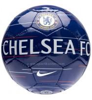 Chelsea FC Skill Fussball