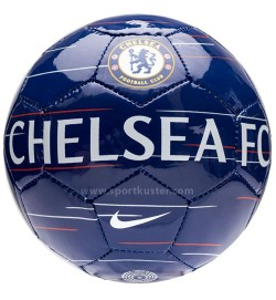 Chelsea FC Skill Fußball