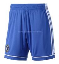 Chelsea Home Short