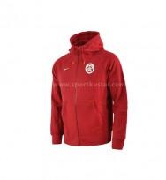 Galatasaray AW77 Authentic FZ Jacke