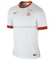 Galatasaray Away Trikot