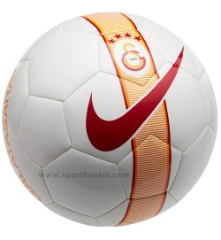 Galatasaray Fußball