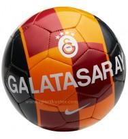 Galatasaray Skill Fußball