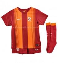 Galatasaray Home Kinder Set