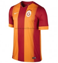 Galatasaray Home Trikot