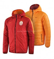 Galatasaray Jacke