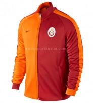 Galatasaray S.K. Authentic N98 Jacke