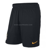 Galatasaray Away Short