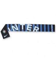 Inter Mailand Schal