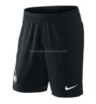 Inter Mailand Home Short
