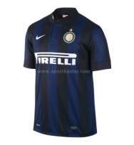 Inter Mailand Home Trikot