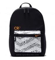 CR7 Kinder Rucksack