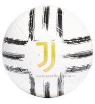 Juventus Turin Club Fussball