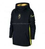 Nike Dri-FIT CR7 Jacke