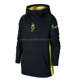 Nike Dri-FIT CR7 Jacke