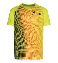 Nike Dri-FIT CR7 T-Shirt