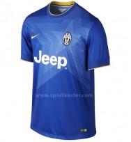 Juventus Turin Away Trikot