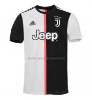 Juventus Turin Heim Trikot