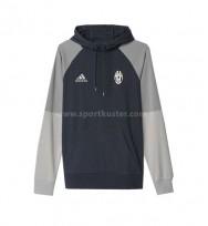 Juventus Turin Pullover