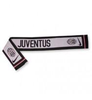 Juventus Turin Schal