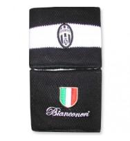 Juventus Turin Schweissband