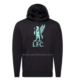 Liverpool FC Club Pullover