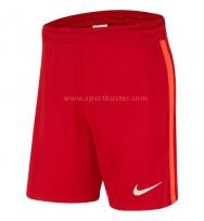 Liverpool FC Heim Hose