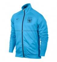 Manchester City Core Trainer Jacke
