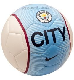 Manchester City Fußball