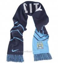 Manchester City Supporters Schal