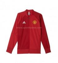 Manchester United Anthem Jacke