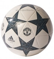 Manchester United Finale16 Ball