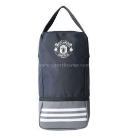 Manchester United Schuhtasche
