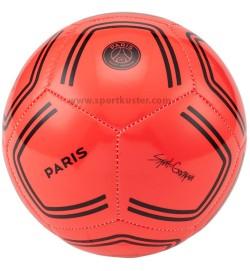 Paris Saint-Germain Jordan Skills Fussball