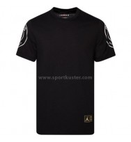 Paris Saint-Germain Logo-T-Shirt