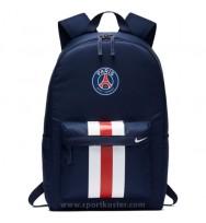 Paris Saint-Germain Stadium Rucksack
