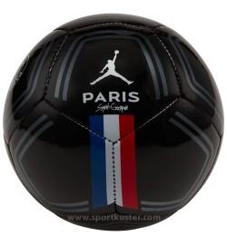 Paris Saint-Germain Skills Fussball