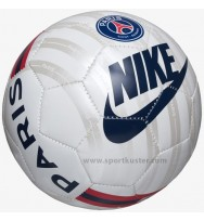 Paris Saint-Germain Skills Fussball