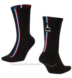 Paris Saint-Germain Squad Socken