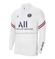 Paris Saint-Germain Strike Trainingsoberteil