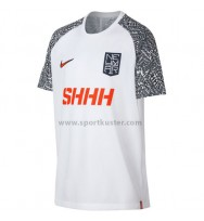 Nike Dri-Fit Neymar Jr. Shirt