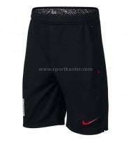 Nike Dri-Fit Neymar Jr. kurze Hose