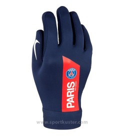 Paris Saint-Germain Nike Academy HyperWarm Kinder Handschuhe