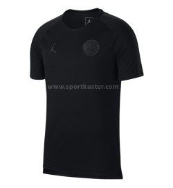 Paris Saint-Germain Breathe Squad Trainingsshirt