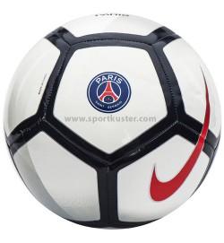 Paris Saint-Germain Fussball